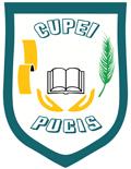 Logo CUPEI